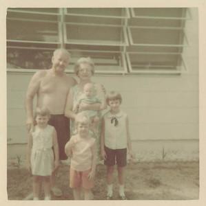 Family Photo Book