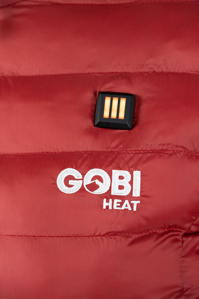 Gobi Heat meter hi res (14 re edit).jpg