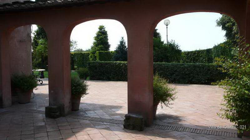 Villa dei Quintili - 021.jpg