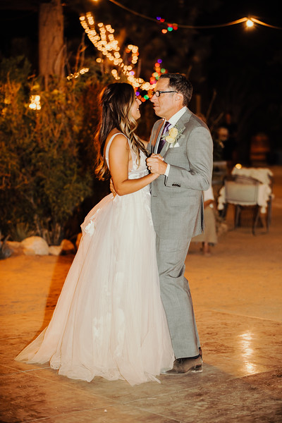 Elise&Michael_Wedding-Jenny_Rolapp_Photography-1106.jpg