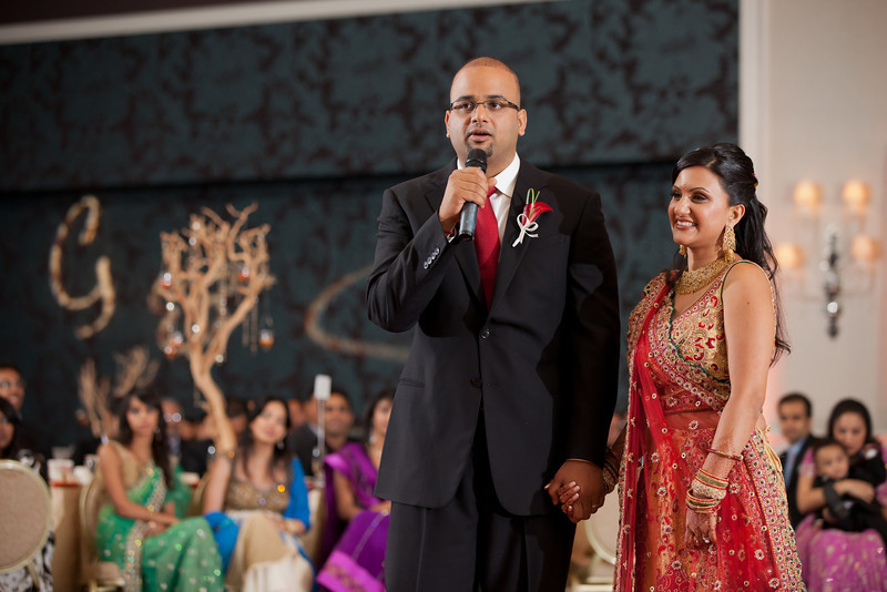 Shikha_Gaurav_Wedding-1928.jpg