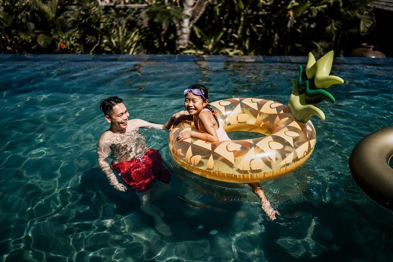 Bali Intimate Wedding of Chester & Carmen-38794.jpg