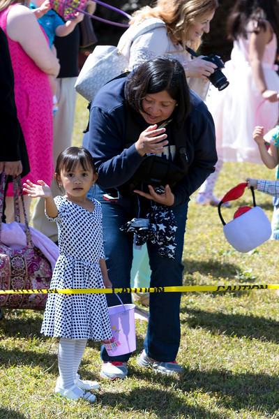 Easter Sunday-9869.jpg
