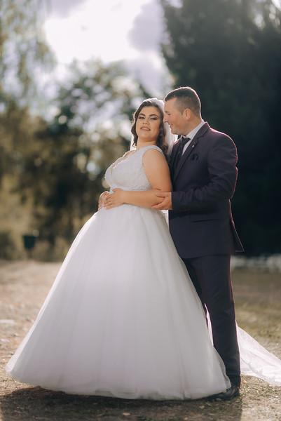 After wedding-122.jpg