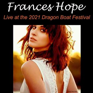 Frances Hope