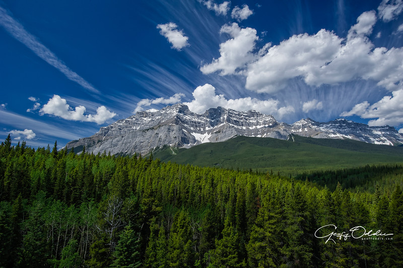 canadian_rockies_clouds.jpg