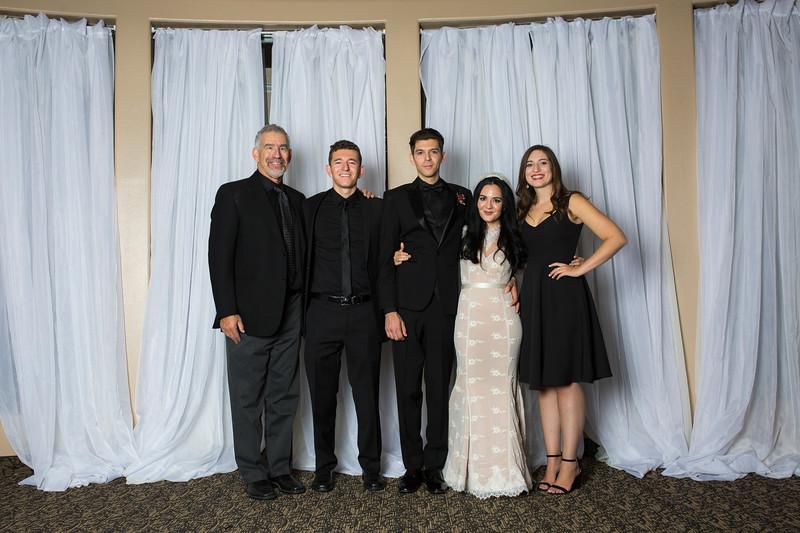 Wedding_-5.jpg