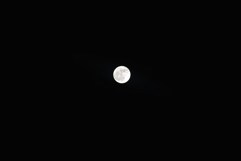 2014-03-17