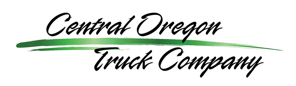 Central Oregon Truck Company