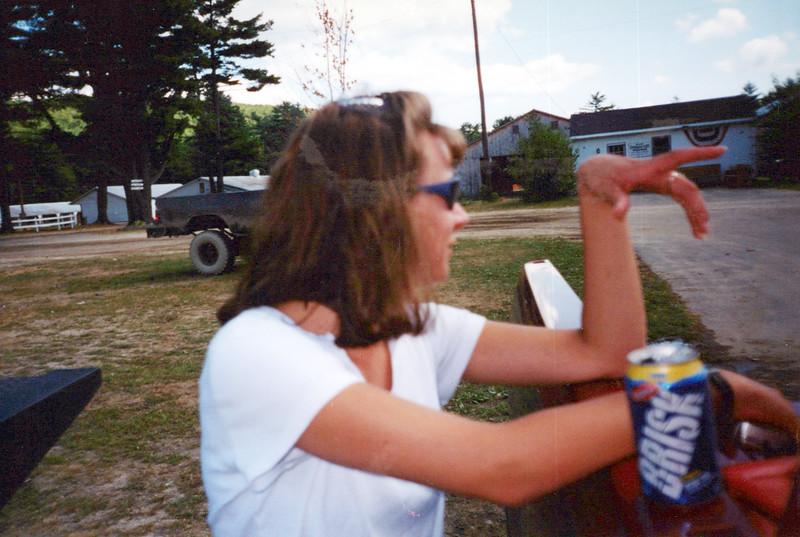 2002_August_Mud Bog_0042_a.jpg
