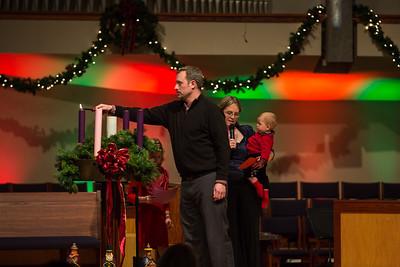 Christmas Eve (12-24-15)