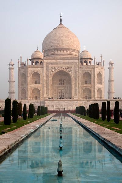 India 0689.jpg
