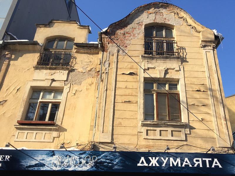 Plovdiv_Johan (5).jpg