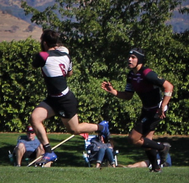 chico-rugby.jpg