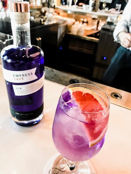 Fairmont empress gin and tonic-6.jpg