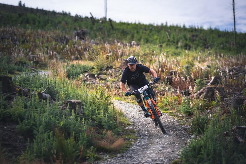 OPALlandegla_Trail_Enduro-4174.jpg