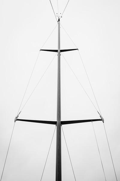 2019-1124 Sailboat - GMD1009.jpg