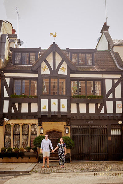 London-photo-shoot-Mayfair 30.jpg
