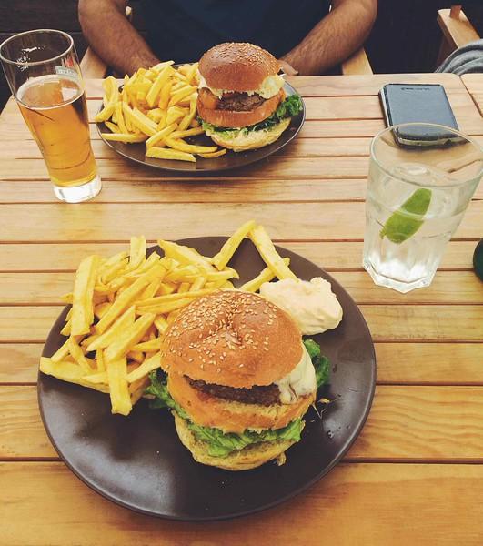 Visit_Portugal_beer.jpg