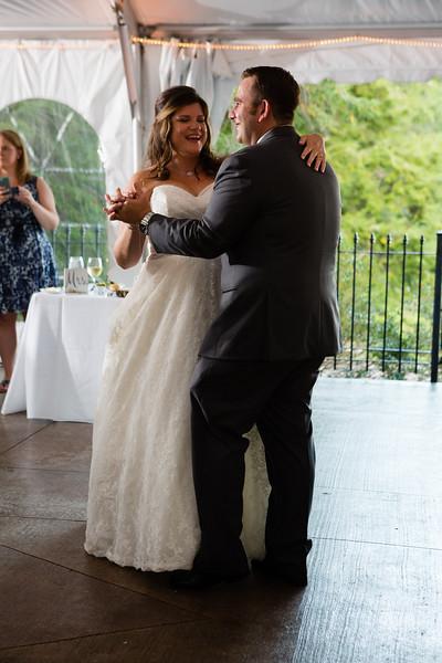 LauraDave_Wedding-338.jpg