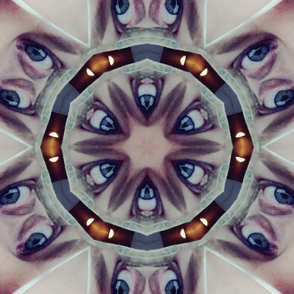 image%3A31314_mirror4.jpg