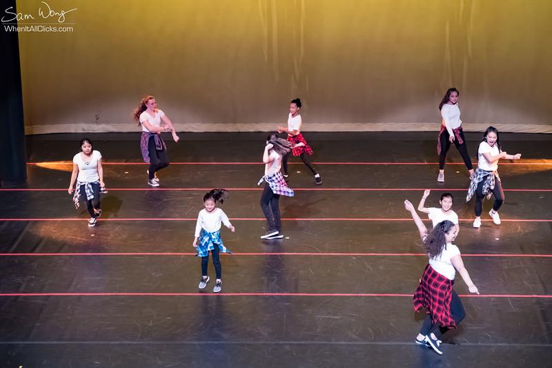 CSM Dance Perspectives-95993.jpg