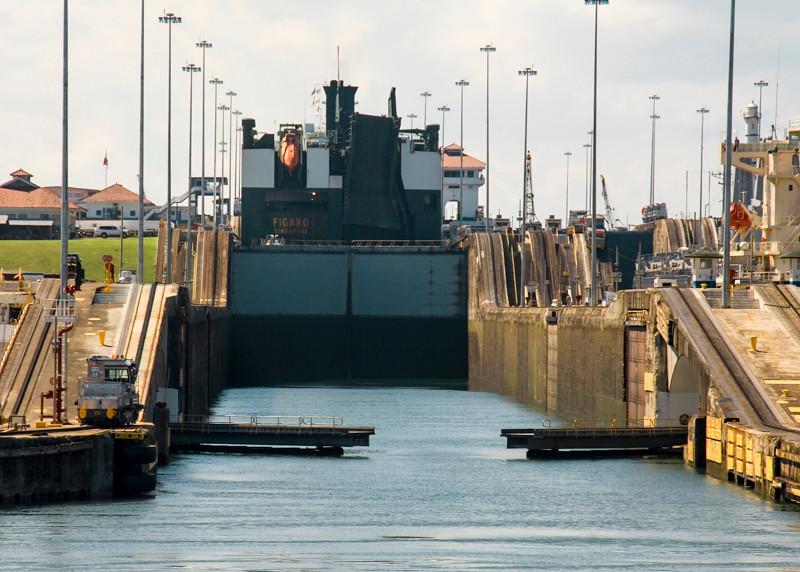 Panama Canal-8.jpg
