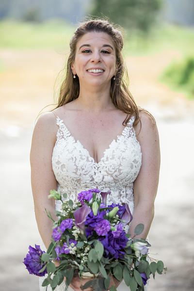 xSlavik Wedding-4593.jpg