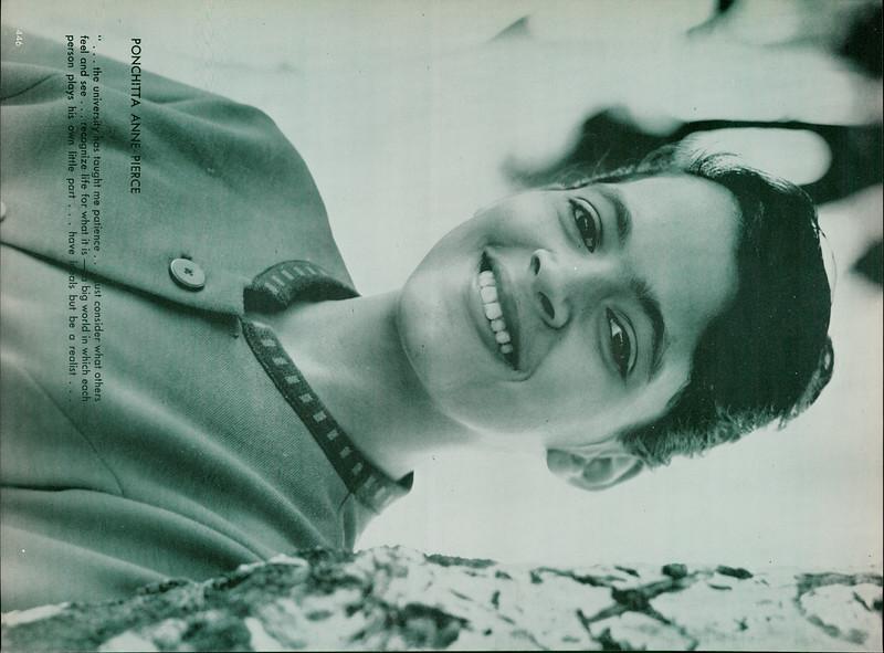 uschist-er-1964~0464.jpg