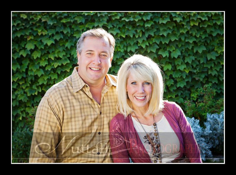 Pollard Family 51.jpg