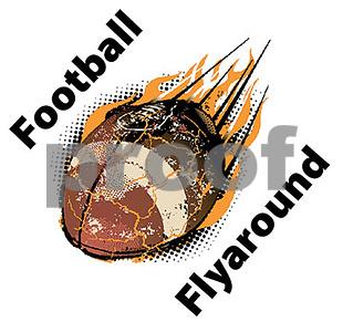 football-flyaround-lindale-relishes-district-opening-win-bullard-breaks-through-van-keeps-chugging-along
