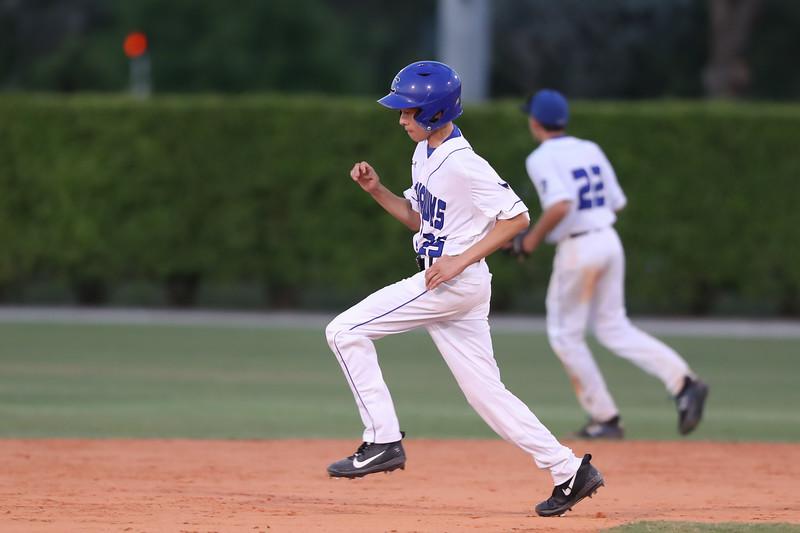 4.23.19 CSN Varsity Baseball Senior Night-174.jpg