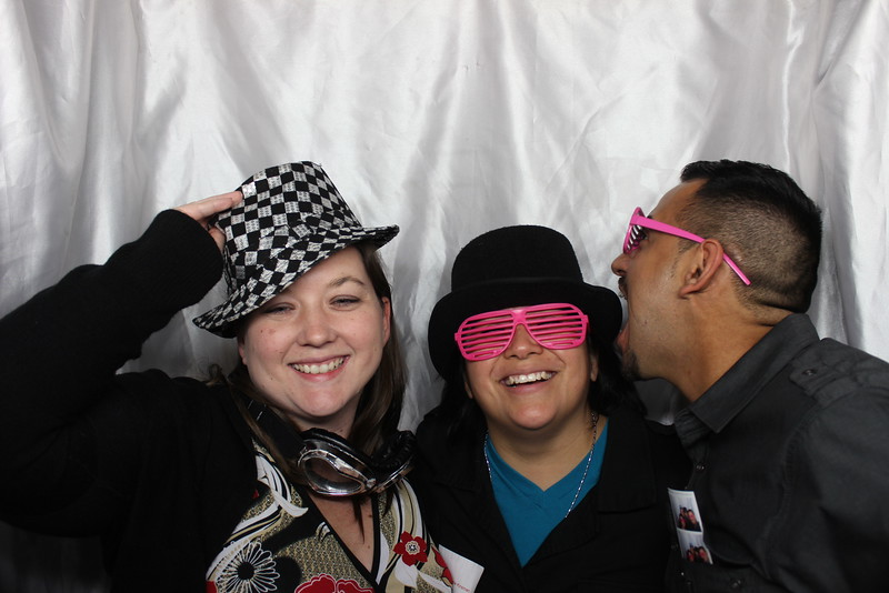 PhxPhotoBooths_Images_340.JPG