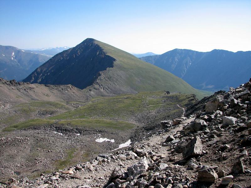Torreys Peak 7-13-06 065.jpg