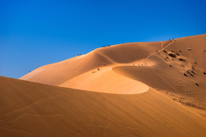 20140925-Africa-Day6-7-DSC01078-Edit.jpg