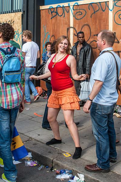 Obi Nwokedi - Notting Hill Carnival-145.jpg