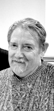 Orson Rothkopf-web