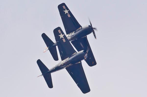 F8F-Bearcat