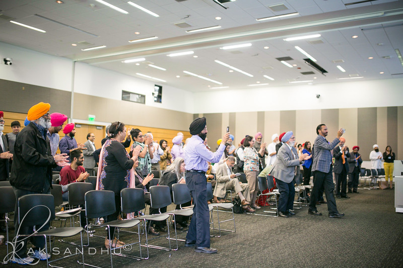 TSF-Conference-081.jpg
