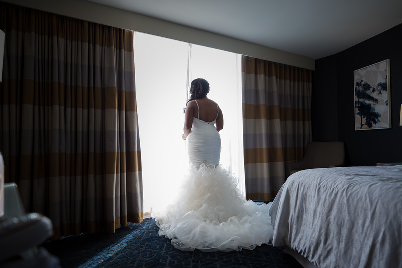 Darcel+Nik Wedding-180.jpg