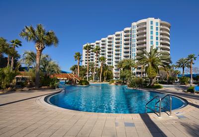 The Palms #21010 - Destin FL