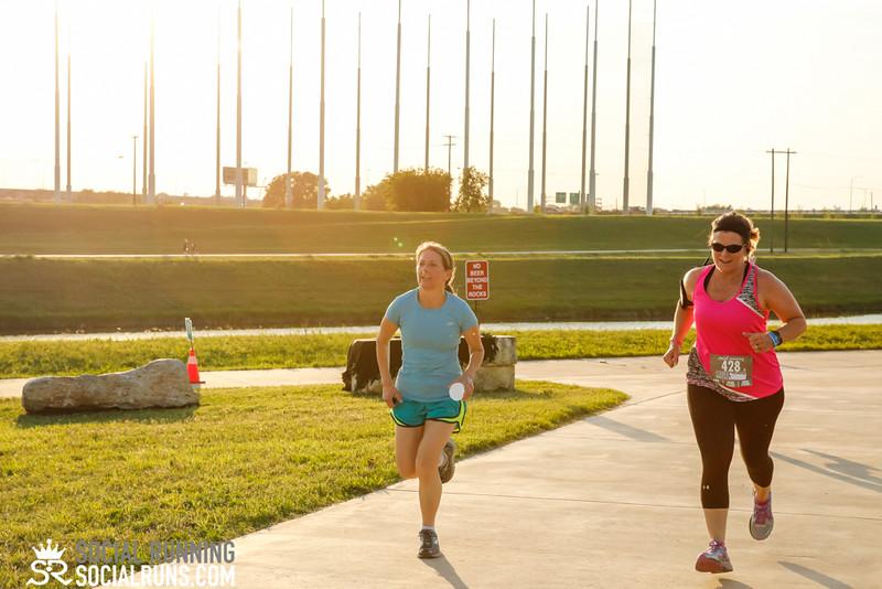 National Run Day 5k-Social Running-3028.jpg