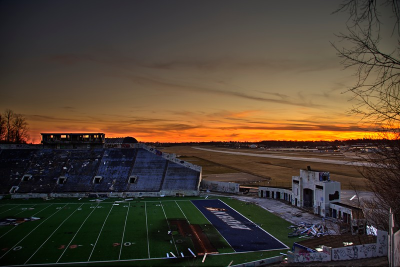 Rubber-Bowl-Sunset-akron5-Beechnut-Photos-rjduff.jpg