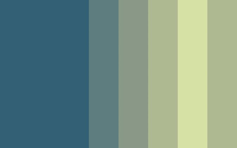 19-Fotolab-Abstract.jpg
