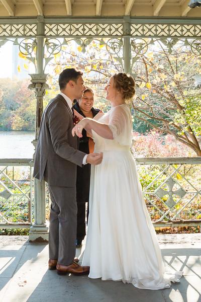 Central Park Wedding - Caitlyn & Reuben-73.jpg