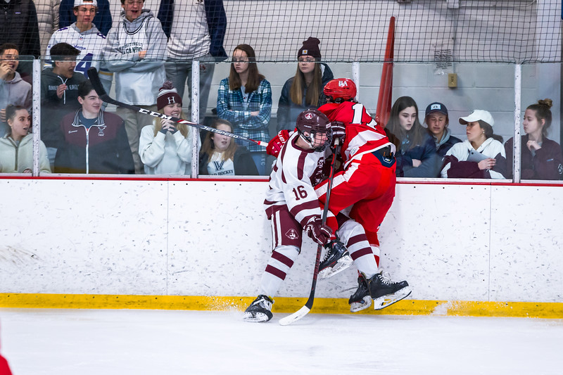 2019-2020 HHS BOYS HOCKEY VS PINKERTON-685.jpg