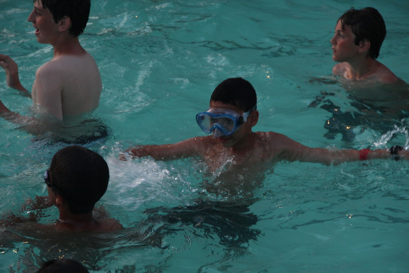 kars4kids_thezone_camp_2015_boys_boy's_division_swimming_pool_ (179).JPG