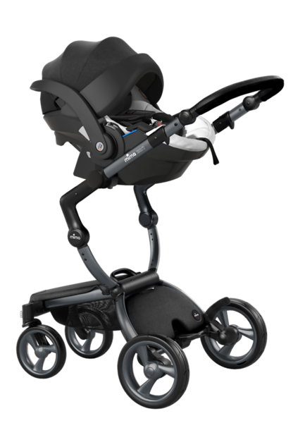 graphite-black-white carseat.png