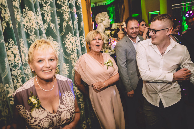 Nick & Natalie's Wedding-649.jpg