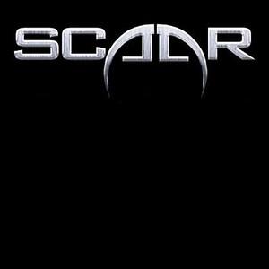 Scaar  (SWE)